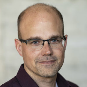 Dr. Jan Göschel