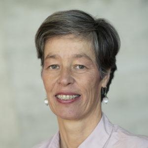 Sonja Zausch