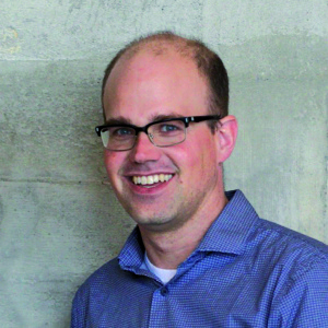 Dr. phil. Jan Göschel