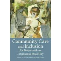 Community Care and Inclusion