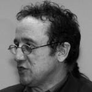 Bernhard Schmalenbach
