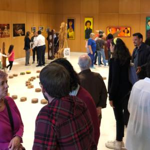 Generalversammlung der Federação Hispano-Portuguesa de Pedagogia Curativa e Socioterapia Antroposófica auf Teneriffa