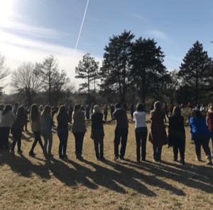 Erstes nationales Treffen der Bewegung für inklusive Sozialgestaltung in Argentinien