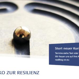 Vom Risiko zur Resilienz: Fortbildungsreihe zu psychischen Erkrankungen bei Kindern, Jugendlichen und Erwachsenen mit Doppeldiagnose (2020-2021)