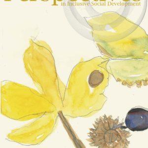 Unsere neue internationale Fachzeitschrift: Anthroposophic Perspectives in Inclusive Social Development