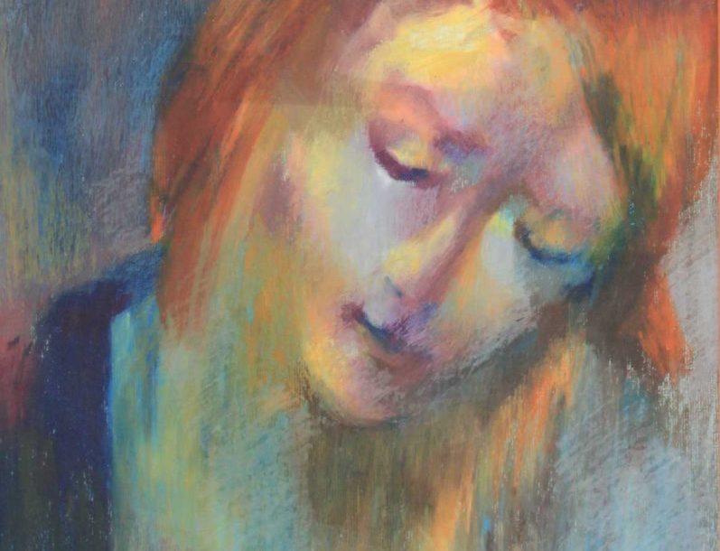 Neues aus dem Camphill Research Network – Forschung, Kunst, Dialog