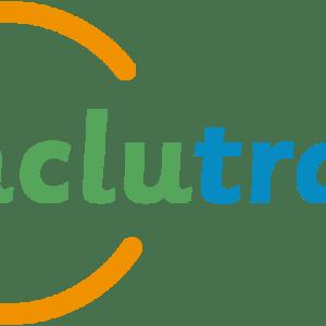 INCLUTRAIN Webinar – Formación profesional centrada en la persona para personas con necesidades especiales