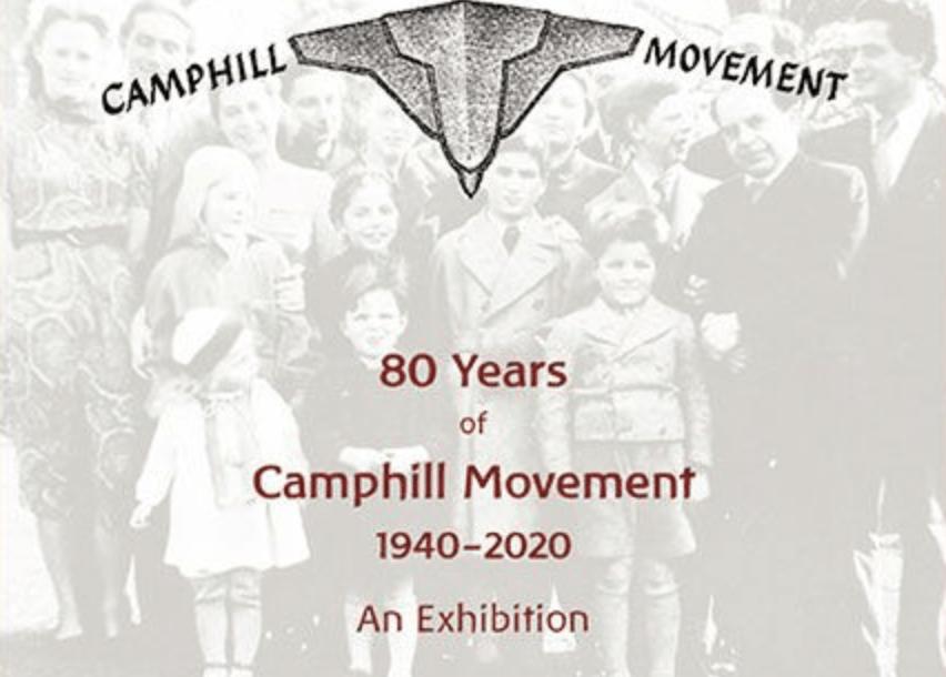Ausstellung «80 Jahre Camphill» des Karl König Instituts – weltweit zum Druck verfügbar