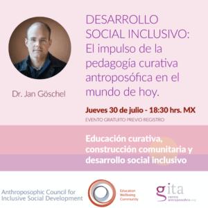 Neue Offene Lateinamerikanische Vortragsreihe