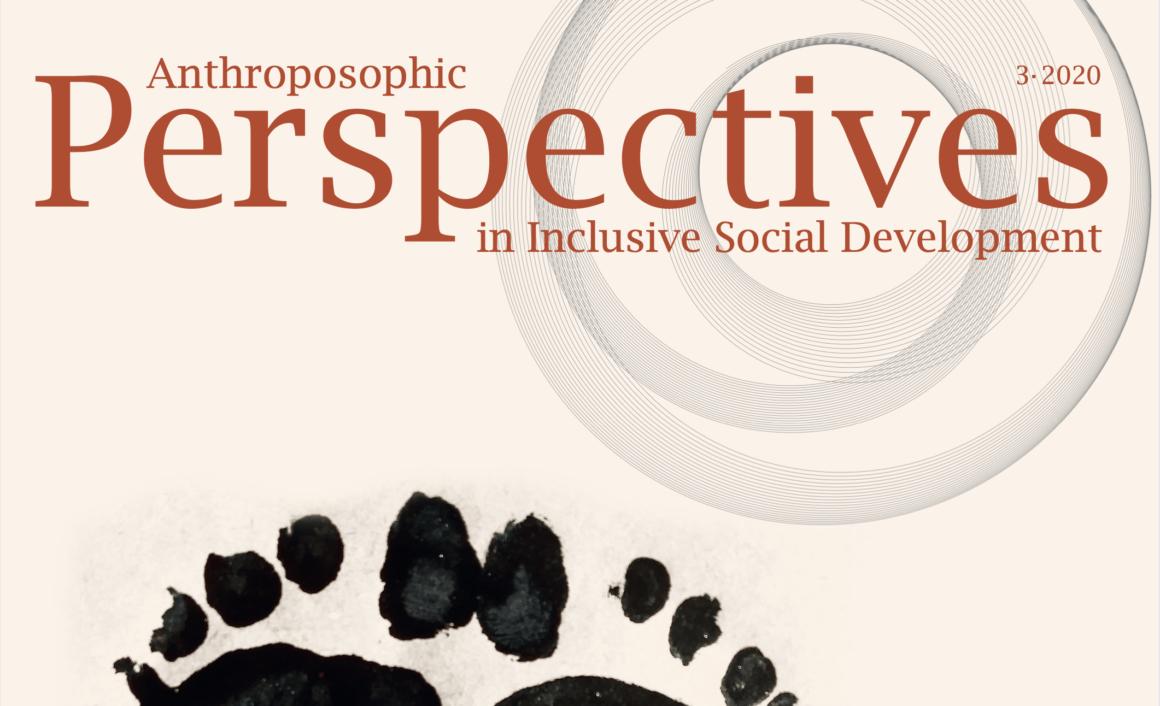Perspectives 2020-3 – Теперь онлайн!