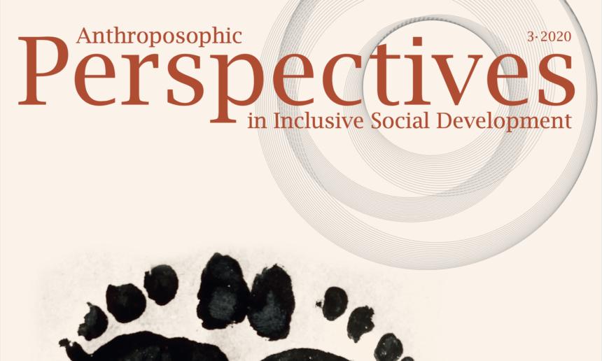 Perspectives 2020-3 – Jetzt online!