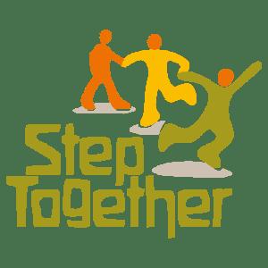 Nothilfe für Step Together Association (Beirut, Libanon)