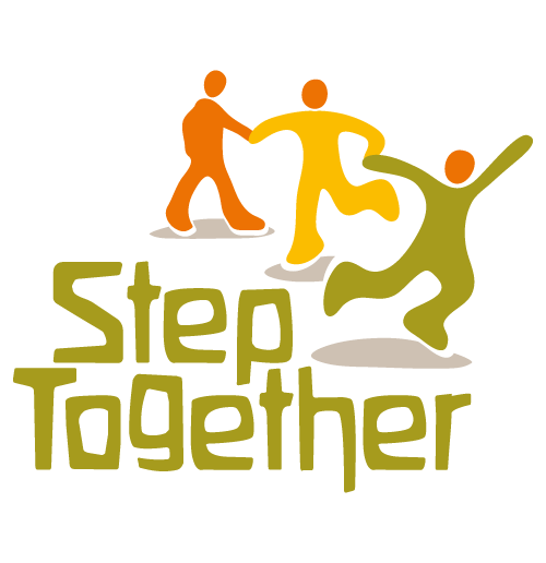 Nothilfe für Step Together Association (Beirut, Libanon)
