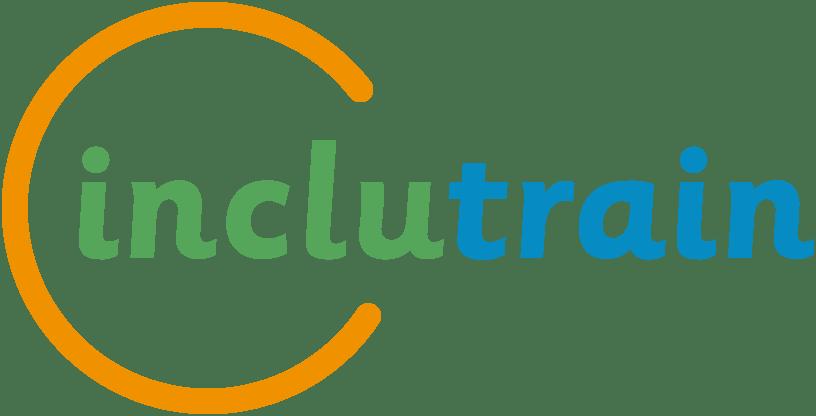 ERASMUS+ Projekt INCLUTRAIN – personenzentrierte berufliche Bildung