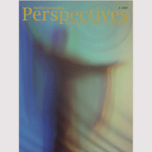 Perspectives 2020-4 – now online!
