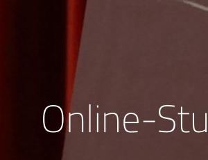 Goetheanum Online Course – 28 Days of Anthroposophy