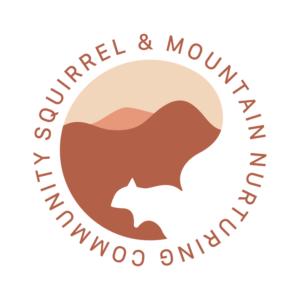 Eröffnungsfeier der Squirrel and Mountain Nurturing Community in Shanghai (China)