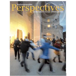 Perspectives 2021-2 Jetzt Online!