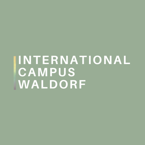 International Campus Waldorf