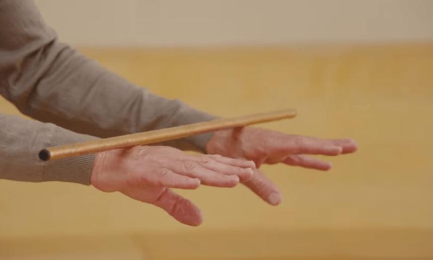 100 años de euritmia curativa – Película