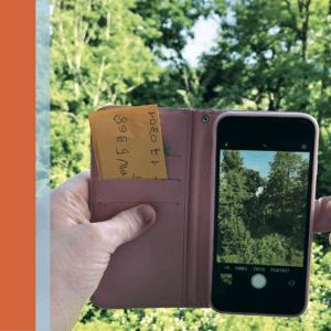 Цифровые медиа – возможности и проблемы в повседневной социальной педагогике