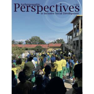Perspectives 2021-3 Онлайн сейчас!